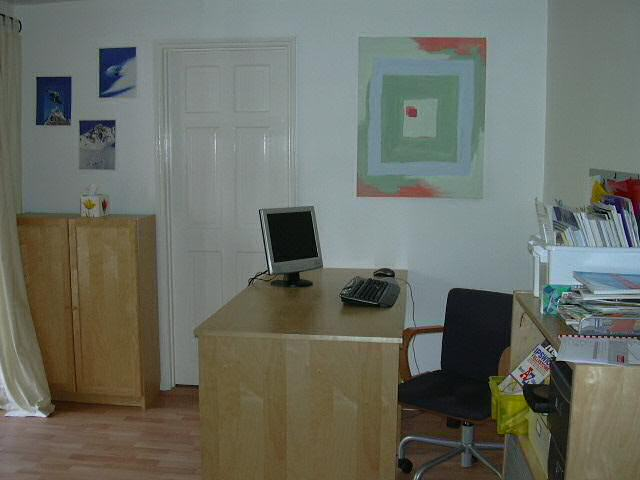 houseypics004.jpg